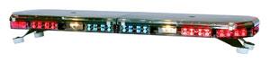 Светодиодная панель (изображение)