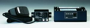 Система громкой связи(фото)
