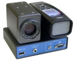Видеофиксатор (фото)